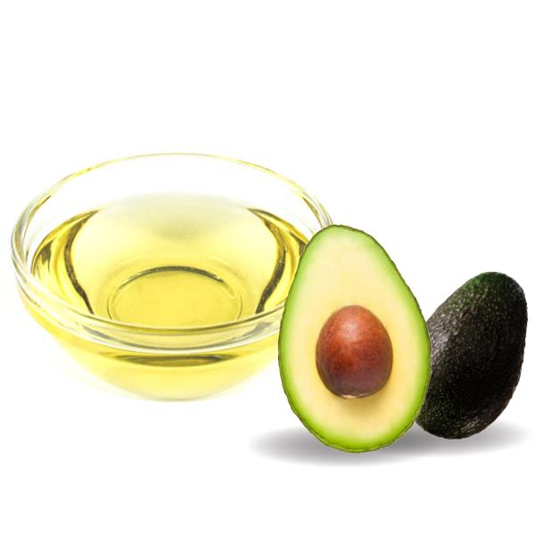 Physico-chemical characterization of Avocado (Persea americana Mill.) Oil from Tree Indonesian Avocado Cultivars